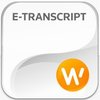 Westlaw Case Notebook Portable E-Transcript for iPad or iPhone