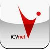 iCVNet by Stenograph